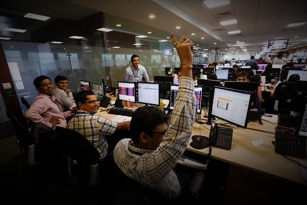 3 Stocks Brokerages Rated New Buy And 1 Upgrade
