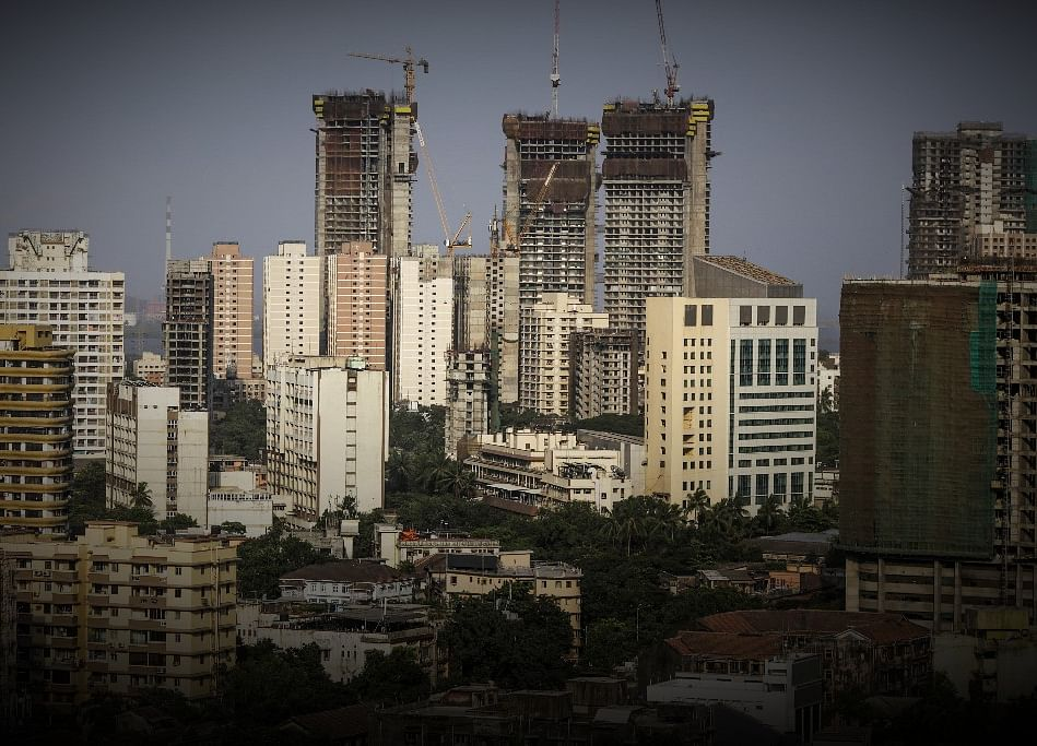 New InvIT, REIT Norms Will Help Widen Investor Base, Says ICRA
