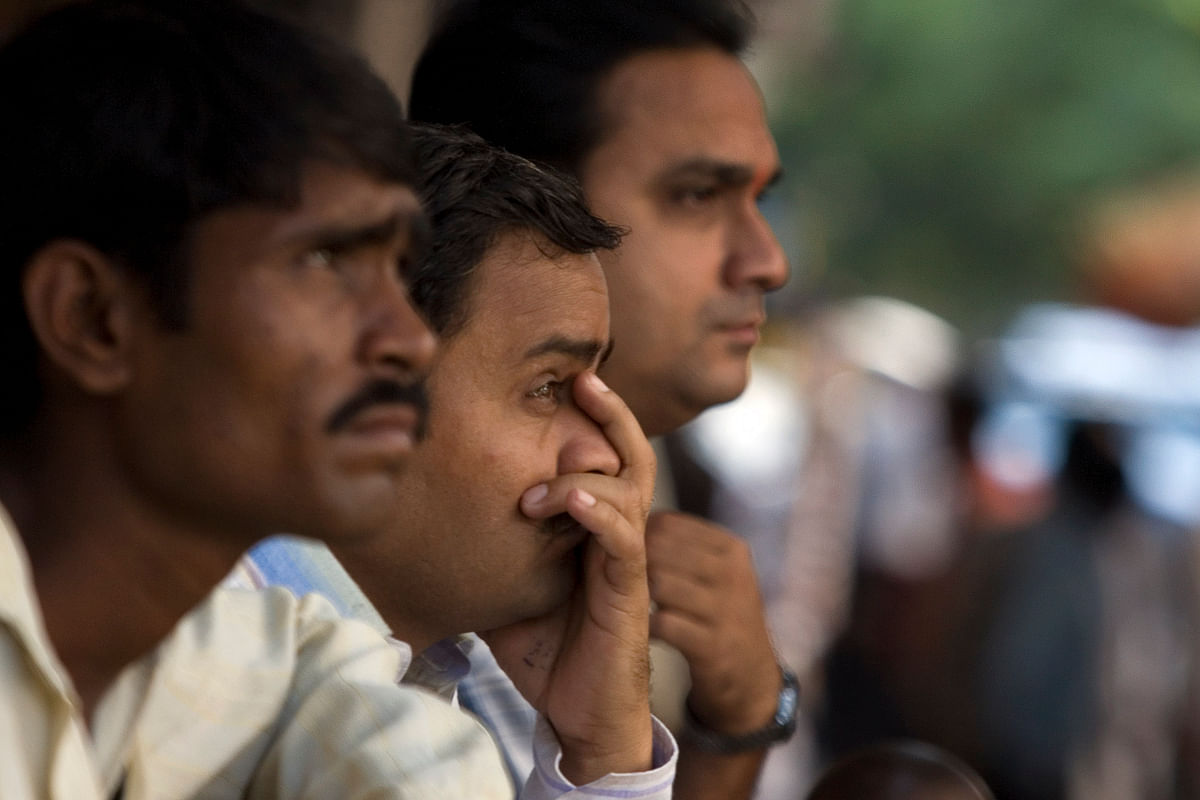 FDI In Digital News: Killing It Softly With Words?