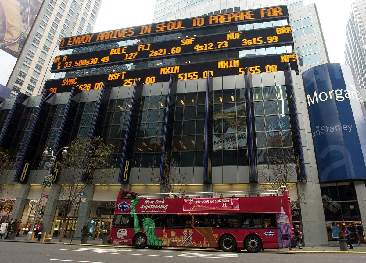 Stocks To Watch: Bandhan Bank, Gruh Finance, Prabhat Dairy, SpiceJet