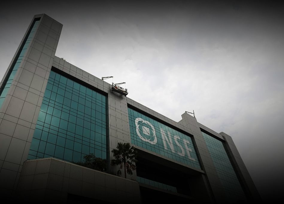 Zerodha Replaces ICICI Securities As India's Largest Broker