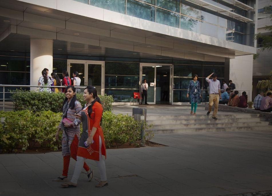 TCS Q2 Results Review: Brokerages Cut Target Price As Margin Hits Nine-Quarter Low