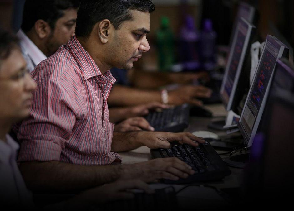 Stocks To Watch: Ashok Leyland, Bosch, HDFC, JSW Steel, Talwalkars, Zee