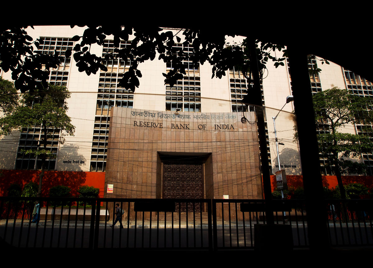 RBI Board Meeting: Central Bank To Revisit Economic Capital Framework, Consider Restructuring Scheme For Stressed MSMEs