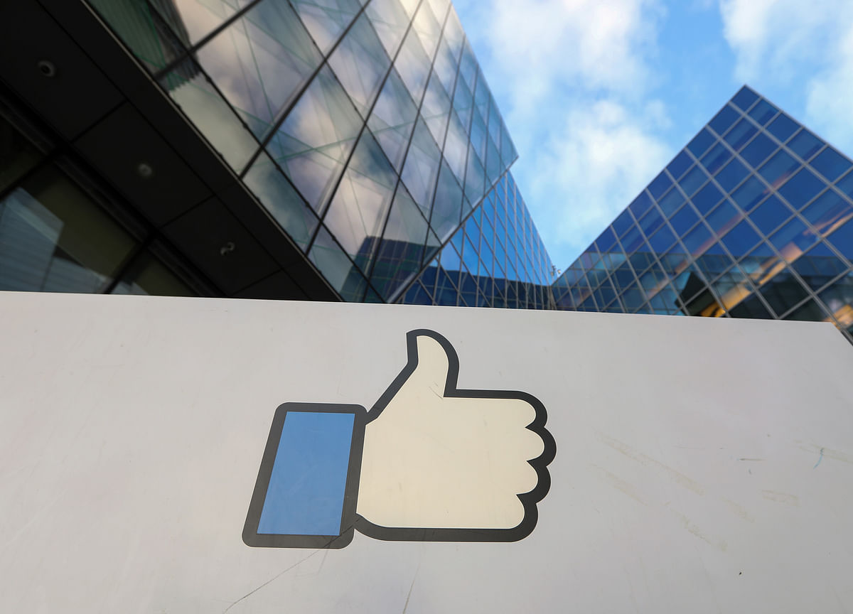 Facebook's Anti-Bias Vows May Not Kill Suit Against Advertisers