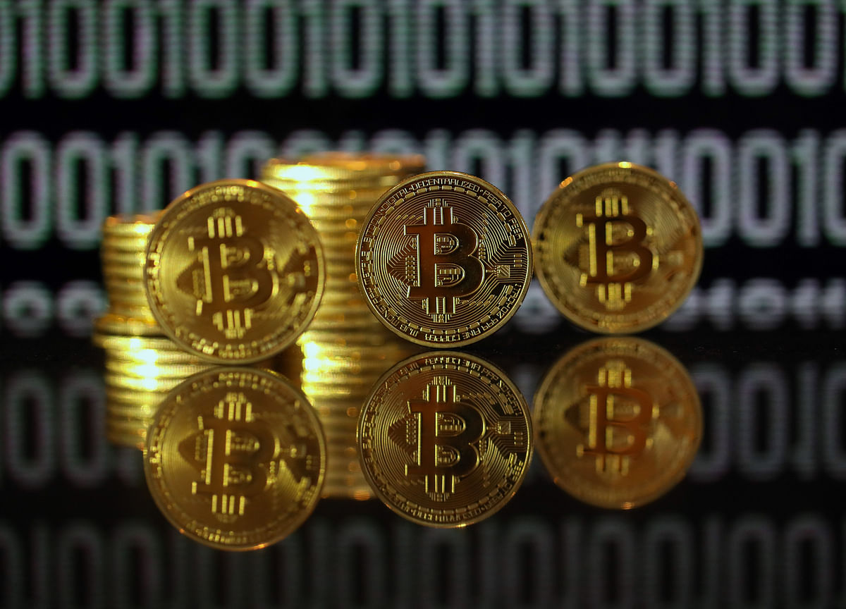 Many Countries Have Cautioned On Cryptocurrencies, Says FM Sitharaman