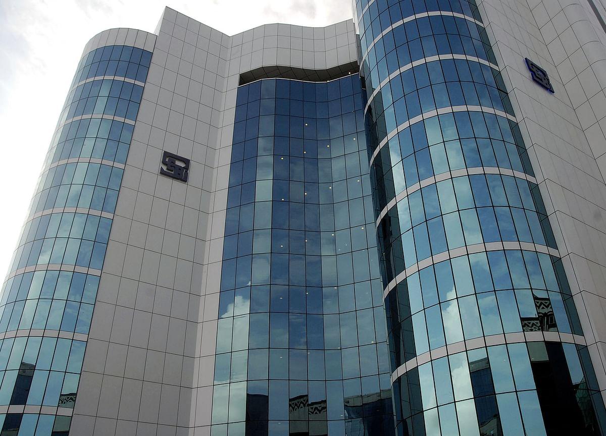 Securities Appellate Tribunal Grants Interim Stay On SEBI Orders Against OPG, GKN Securities