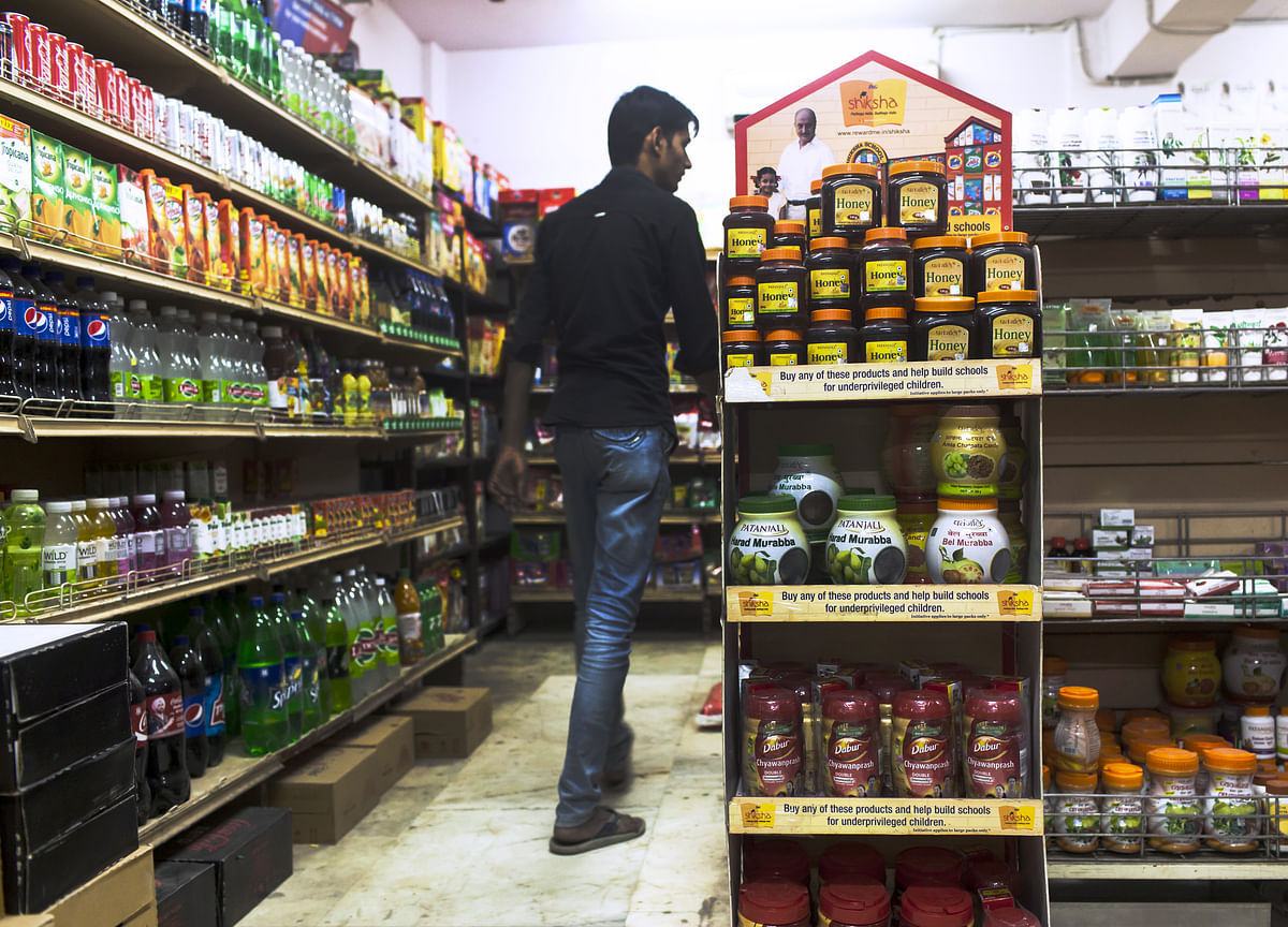 Patanjali Won't List As It Plans To  Turn Into A Non-Profit, Says Ramdev