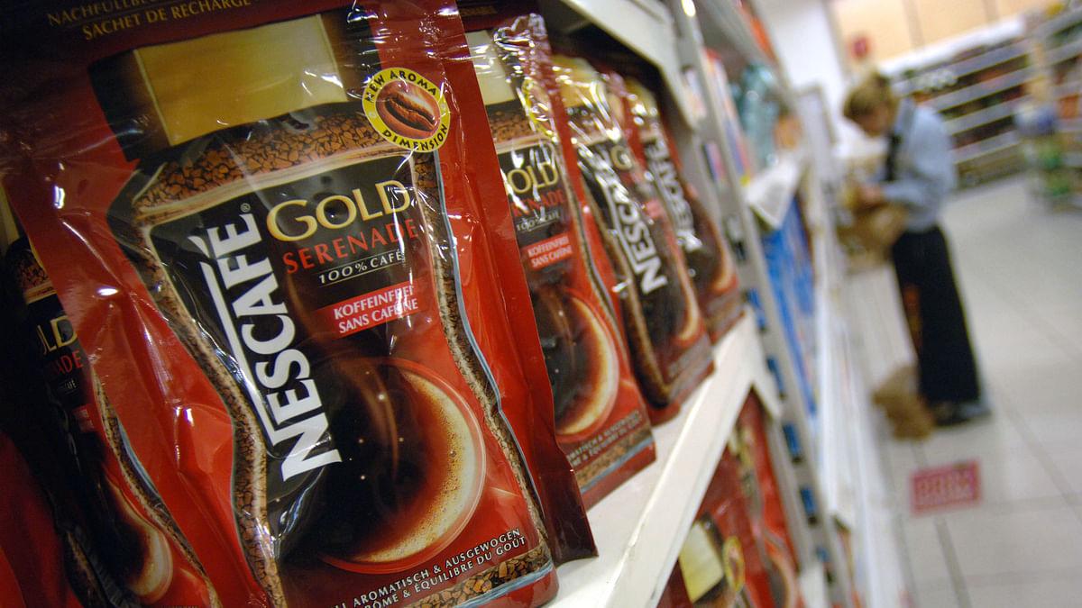 Nestle India Q4 Profit And Revenue Miss Estimates