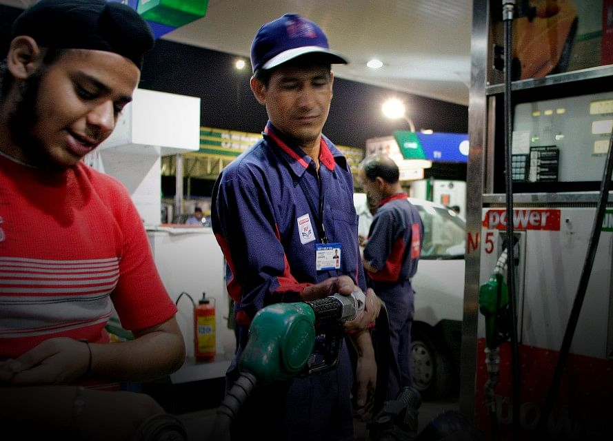 Proxy Advisory Firm Questions Exemptions In The ONGC-HPCL Deal