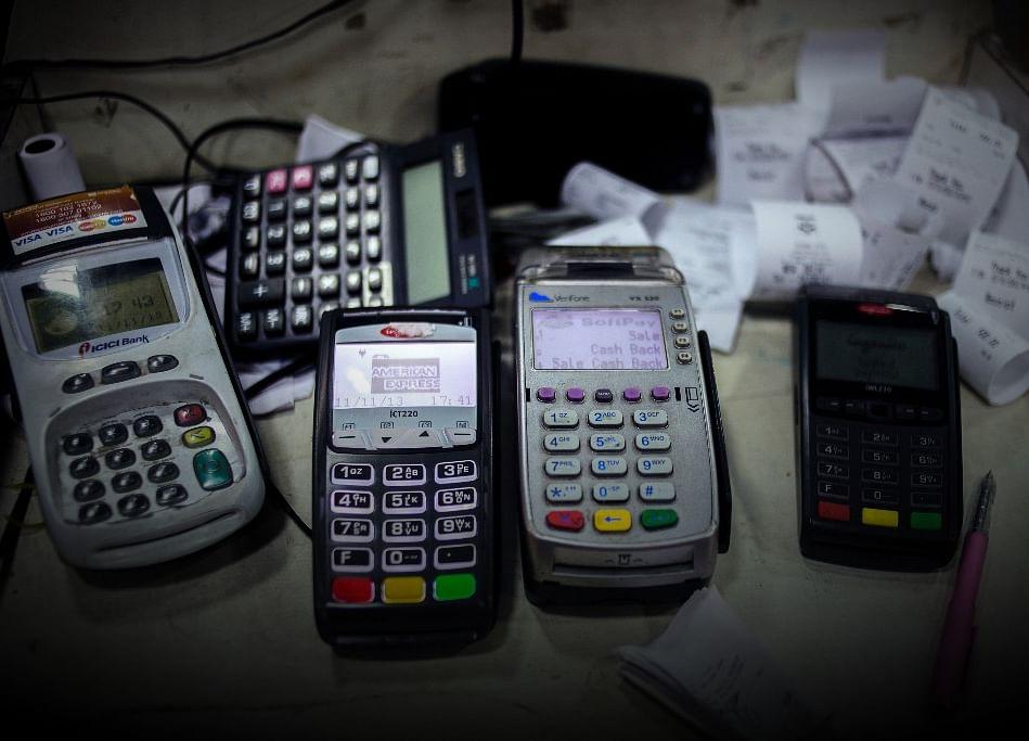 SBI Wants To Eliminate Debit Cards