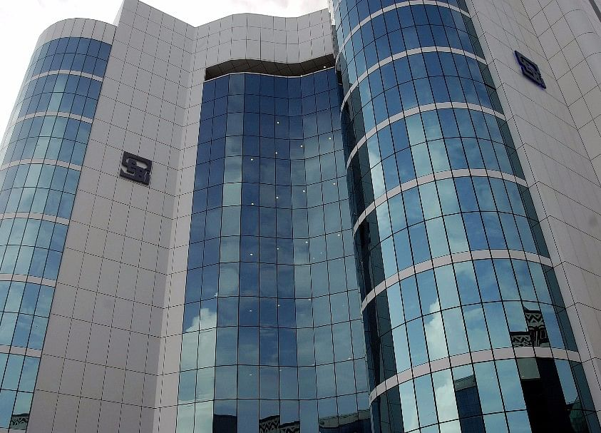 Malabar Institute Of Medical Sciences Settles Case With SEBI; Pays Around Rs 37 Lakh