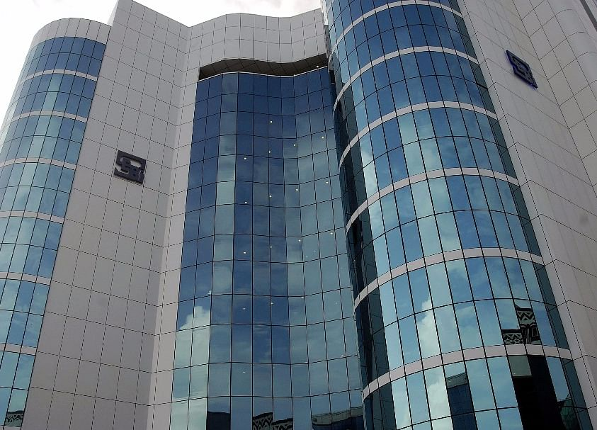 SEBI Exempts Two Trusts Linked To M&M From Open Offer Requirement
