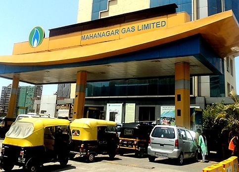 Mahanagar Gas Q4 Review - Margin Remains High; Second Wave To Hit Volumes: ICICI Securities
