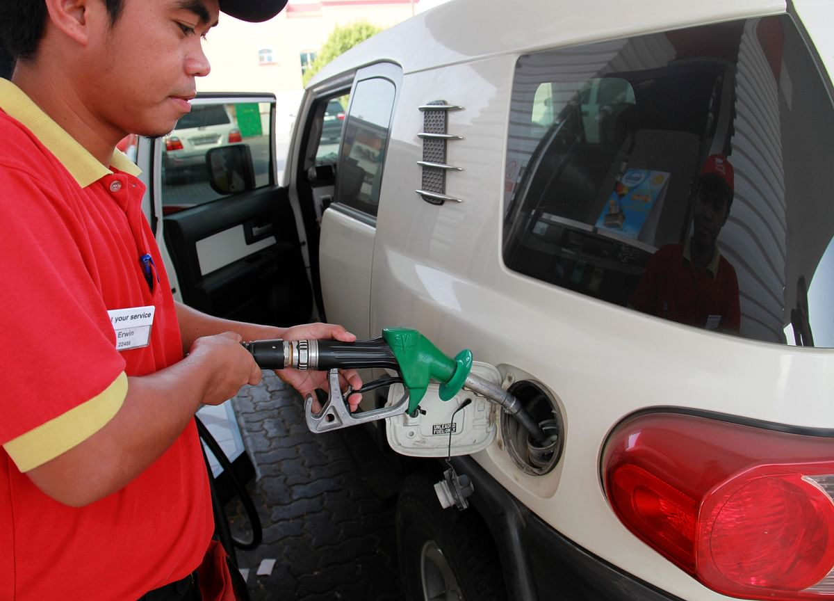 Fuel Prices To Be Cut By Up To 50 Paise In Next Few Days, Says Official