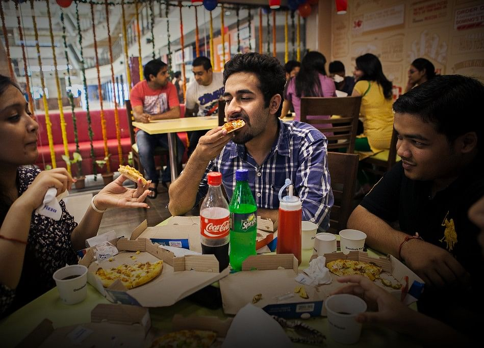 Mumbai Shops, Malls, Eateries Allowed To Remain Open 24x7 from Jan. 26