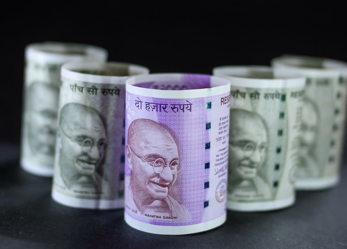 NBFCs Defying Caution, Growing Riskier Unsecured Loans: Crisil Report