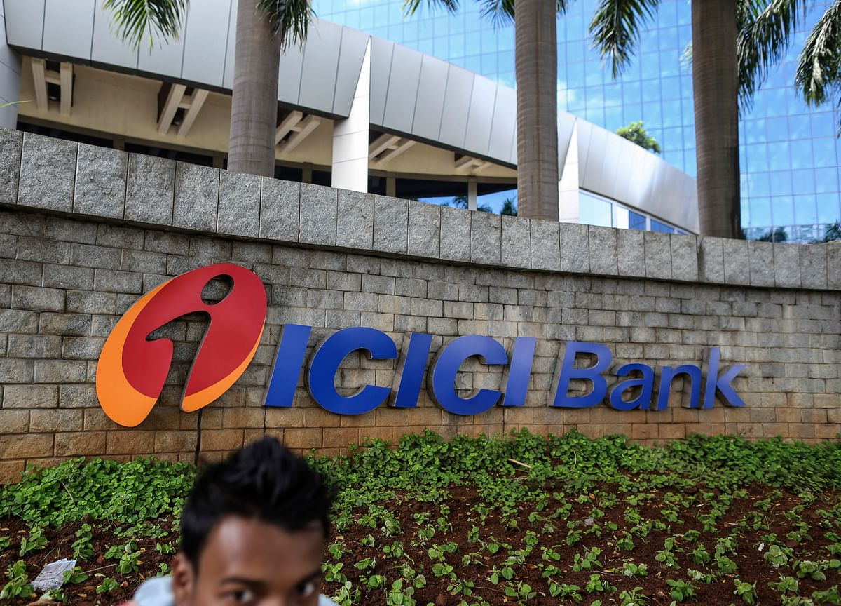 SEBI Imposes Rs 12 Lakh Fine On ICICI Bank, Compliance Officer For Disclosure Lapses