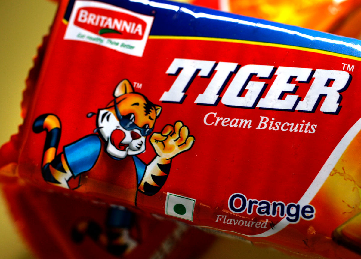 BQEdge |  Why Britannia's Stock May Have Lost  Some Of Its Crunch