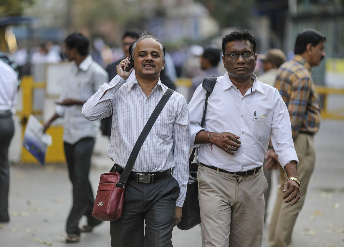 Economics, Not Politics, To Dominate 2018, Says Ambit's Saurabh Mukherjea