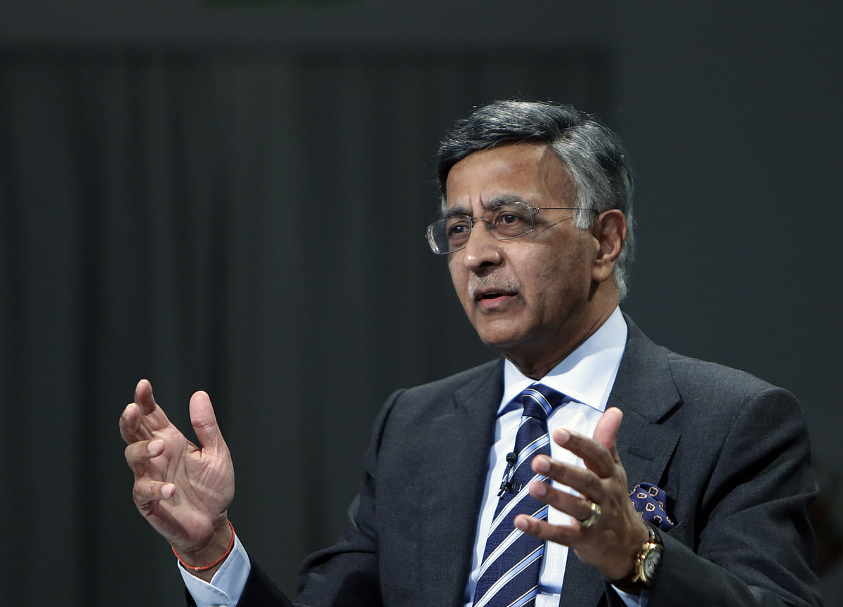Kalyani Group Eyes New Opportunities In Defence
