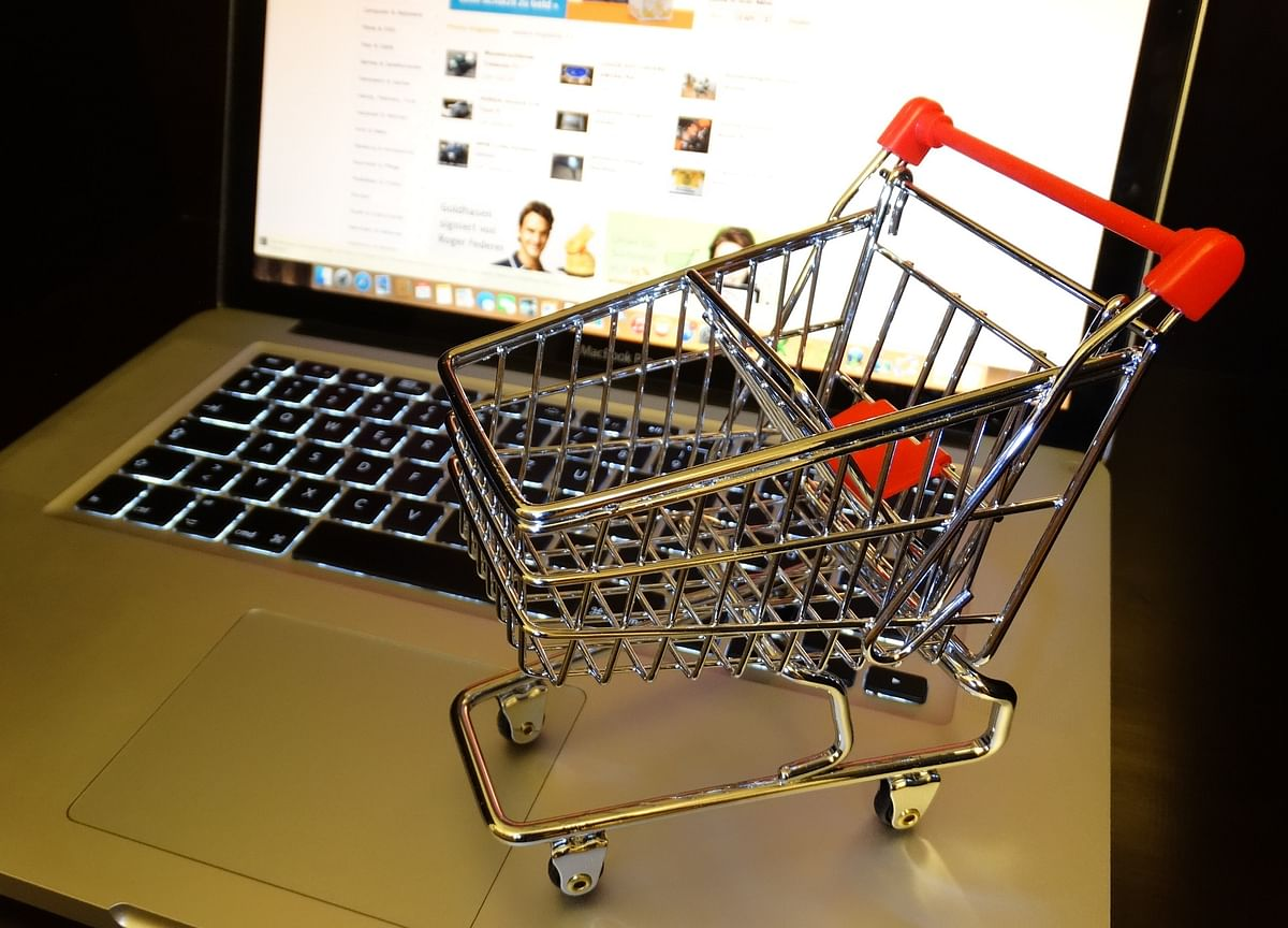 Competition Commission Mulls 'Soft Advisory' For E-Commerce