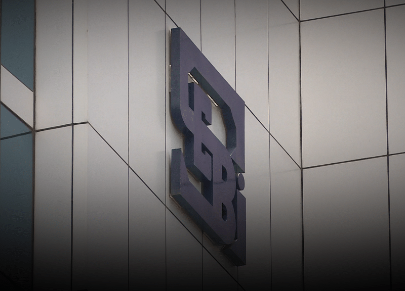 What The New SEBI Chairman Must And Must Not Do