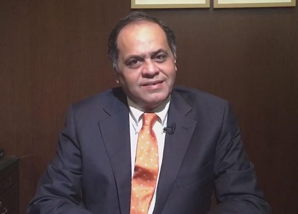 BQ Edge | Ramesh Damani's Regret: Why I'm Not A Billionaire