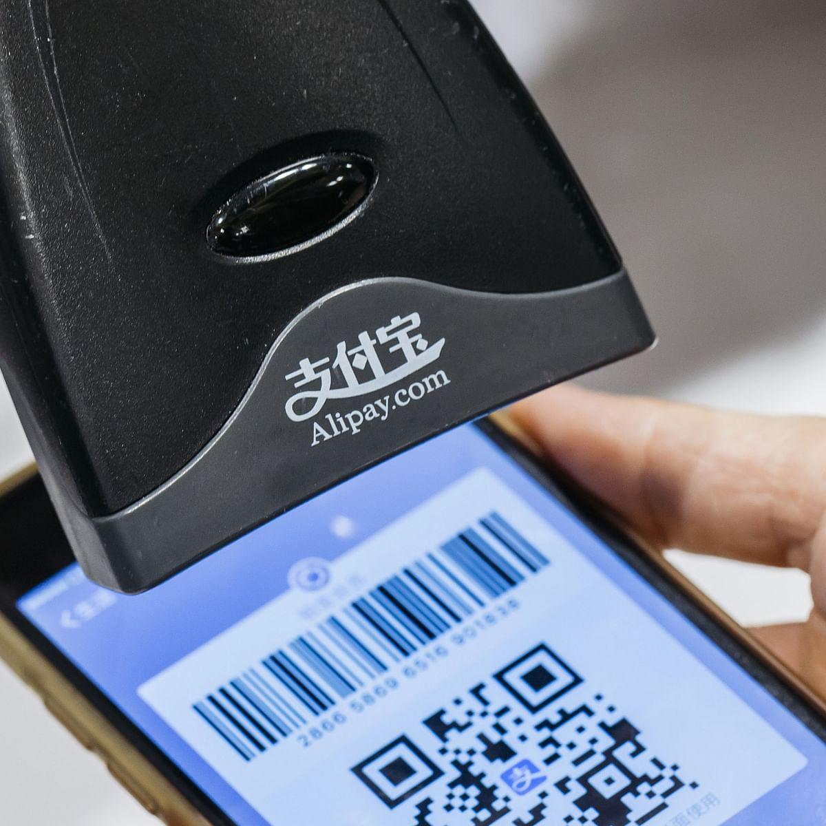 e-RUPI May Help Plug Subsidy Leakages