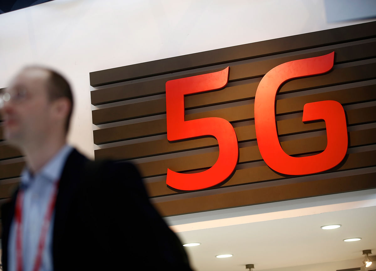 Is India Ready For 5G By 2020?