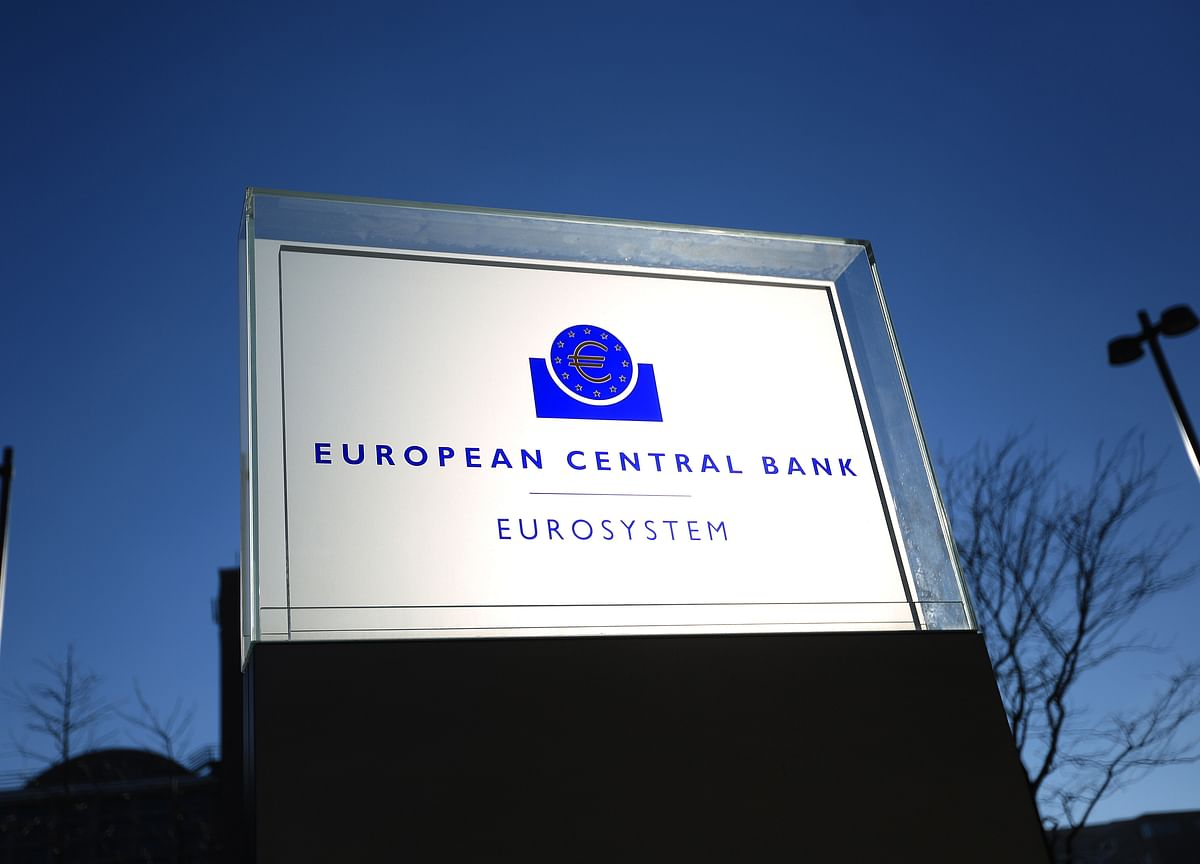 ECB Has Five Reasons to Delay Stimulus Decision to September