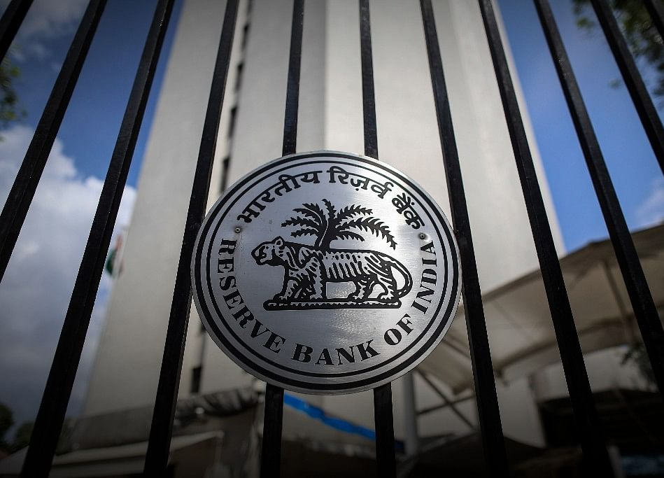 Banks' Gross Bad Loans May Rise To Over 12% In FY19: RBI's Financial Stability Report