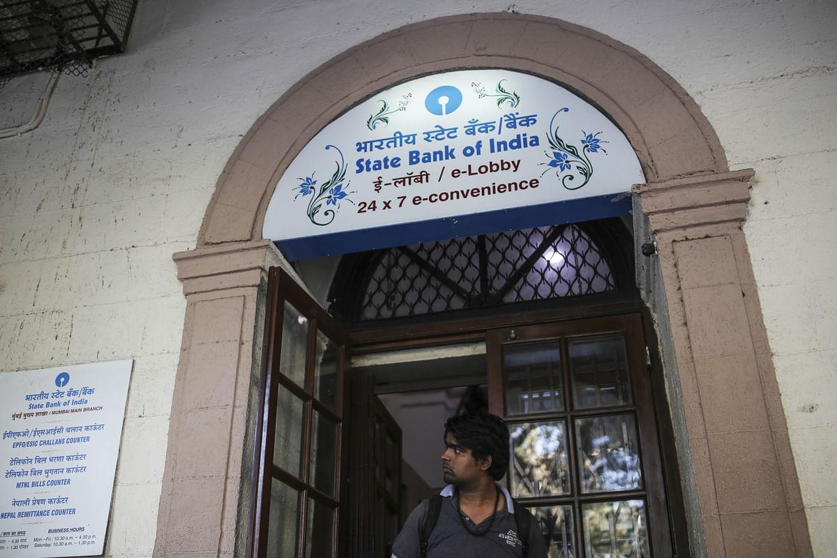 India Seeks To Unlock $9.6 Billion Of Bad-Loan Receipts At Banks