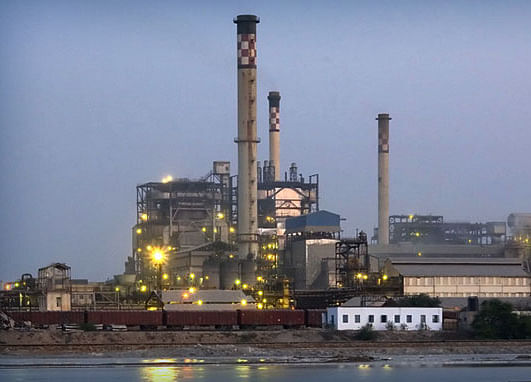 ICICI Direct: Tata Chemicals' Speciality Business Likely To Aid Performance Ahead