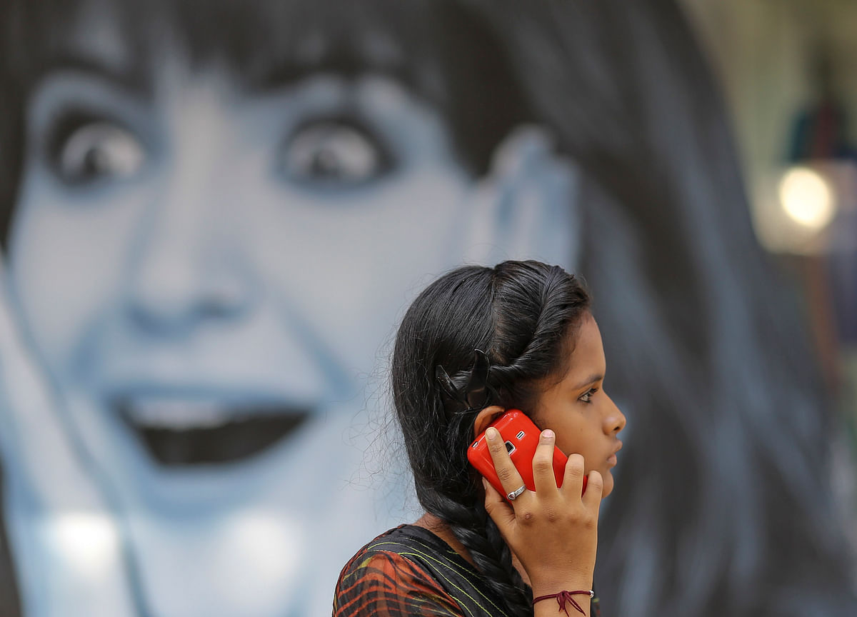 Reliance Jio Adds Fewest Active Subscribers In 25 Months