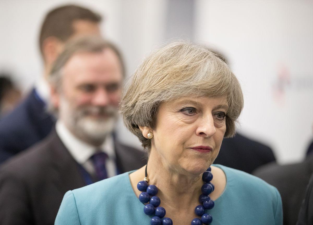 EU Unveils 'Essential and Urgent' No-Deal Plans: Brexit Update