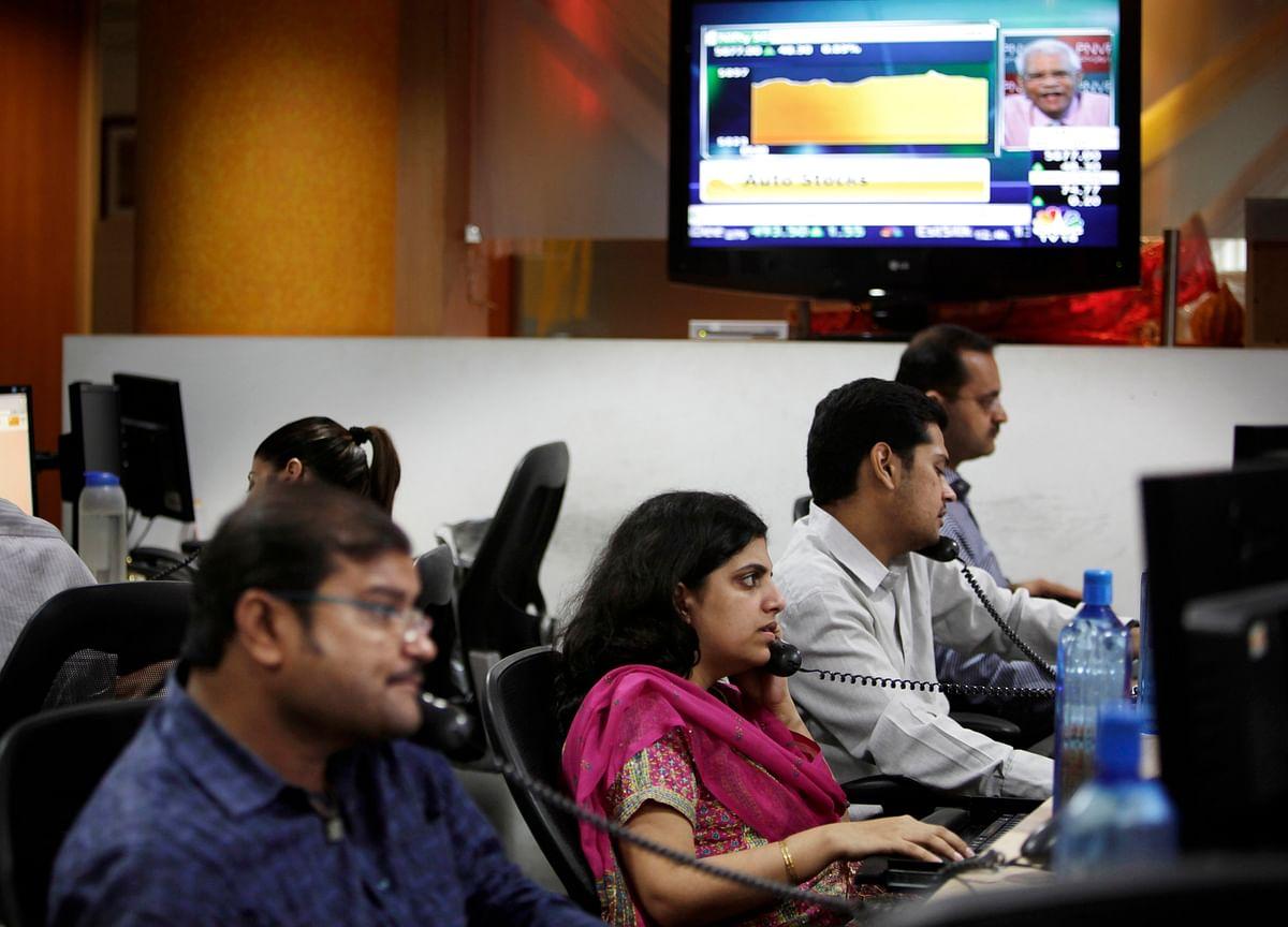 Stocks To Watch: Bank Of Baroda, DHFL, HDFC Bank, IndiGo, SpiceJet, Thermax