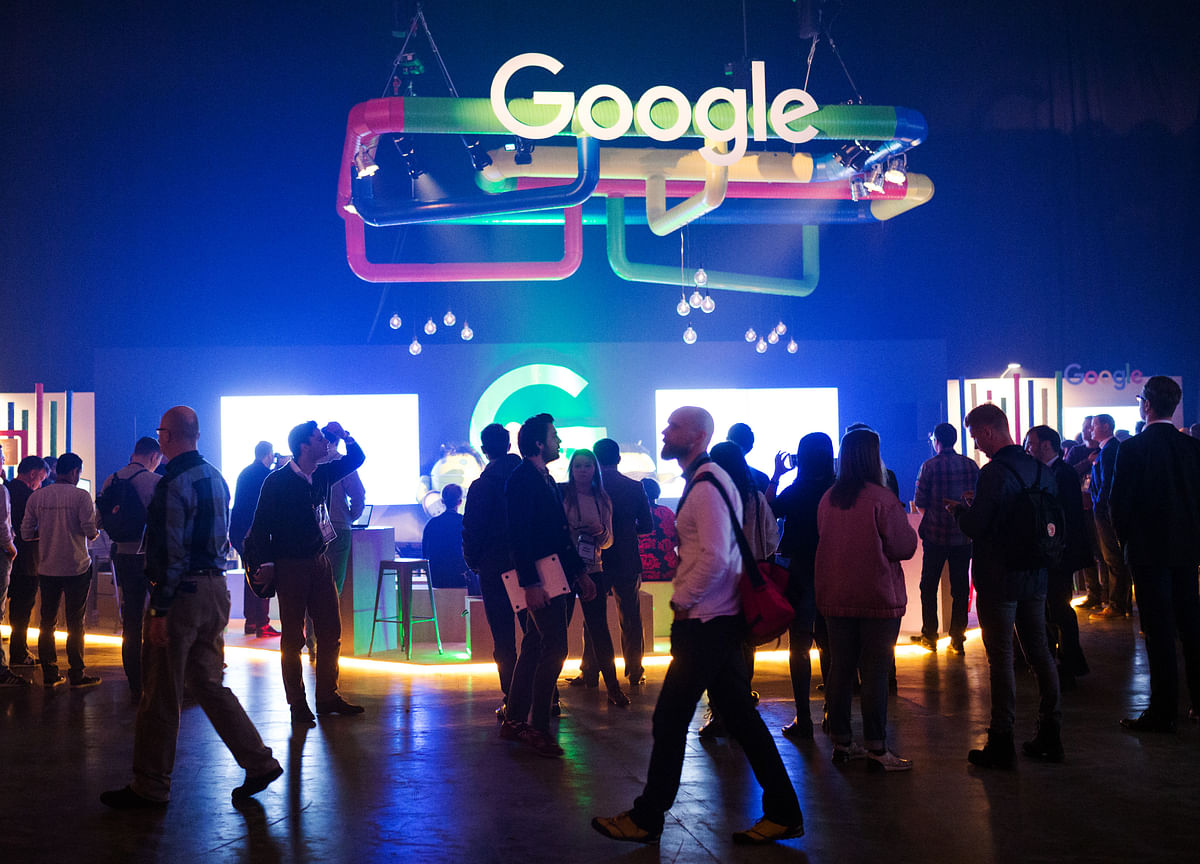 Google Overhauls Policies After Uproar Over YouTube Videos