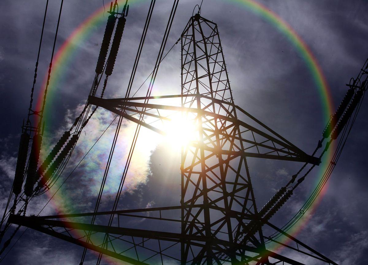 Jaiprakash Power Seeks Shareholders' Nod To Issue Shares To Lenders