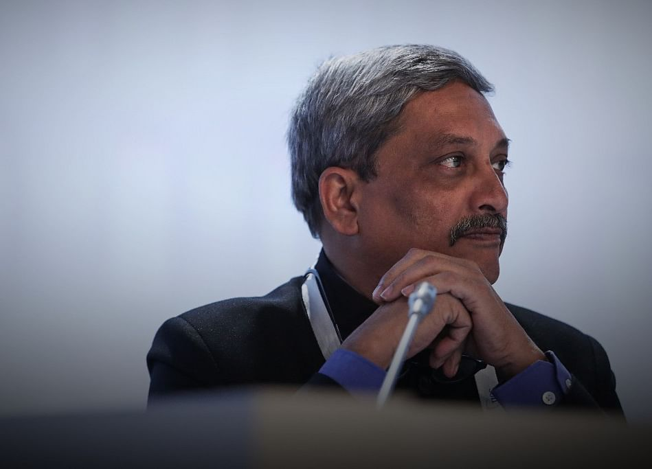Why Manohar Parrikar Failed In Defence