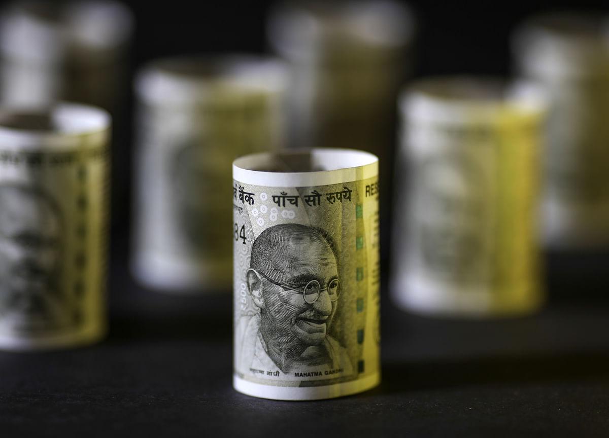 Succor or Slap? Indian Bond Market Needs Both