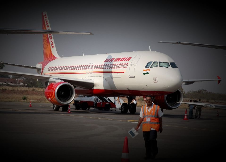 May Not Sell Air India If Bid Price Is Inadequate, Says Aviation Secretary