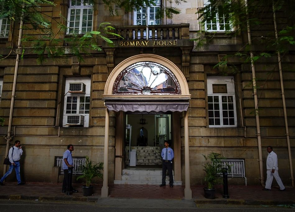 #BQDebates: Tata Trumps Mistry In Supreme Court—What Happens Next?