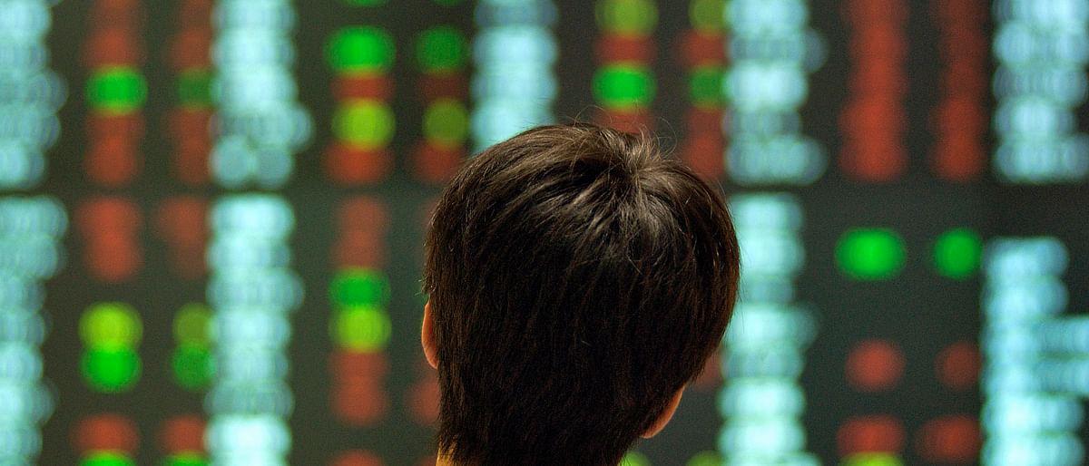 U.S. Futures Drop With Europe Stocks; Gold Climbs: Markets Wrap