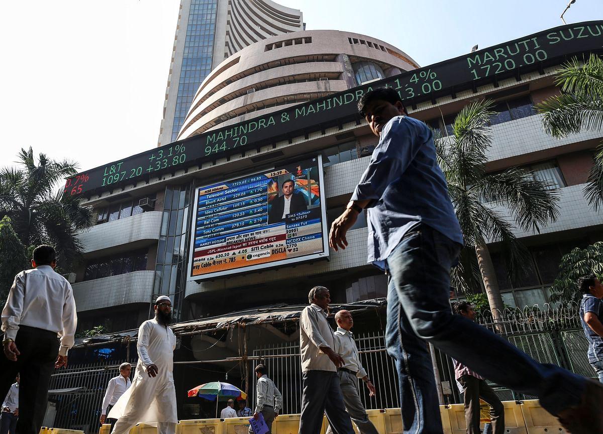 Stocks In News: Airtel, Can Fin Homes, Dish TV, Escorts, Fortis, Info Edge, Vodafone Idea