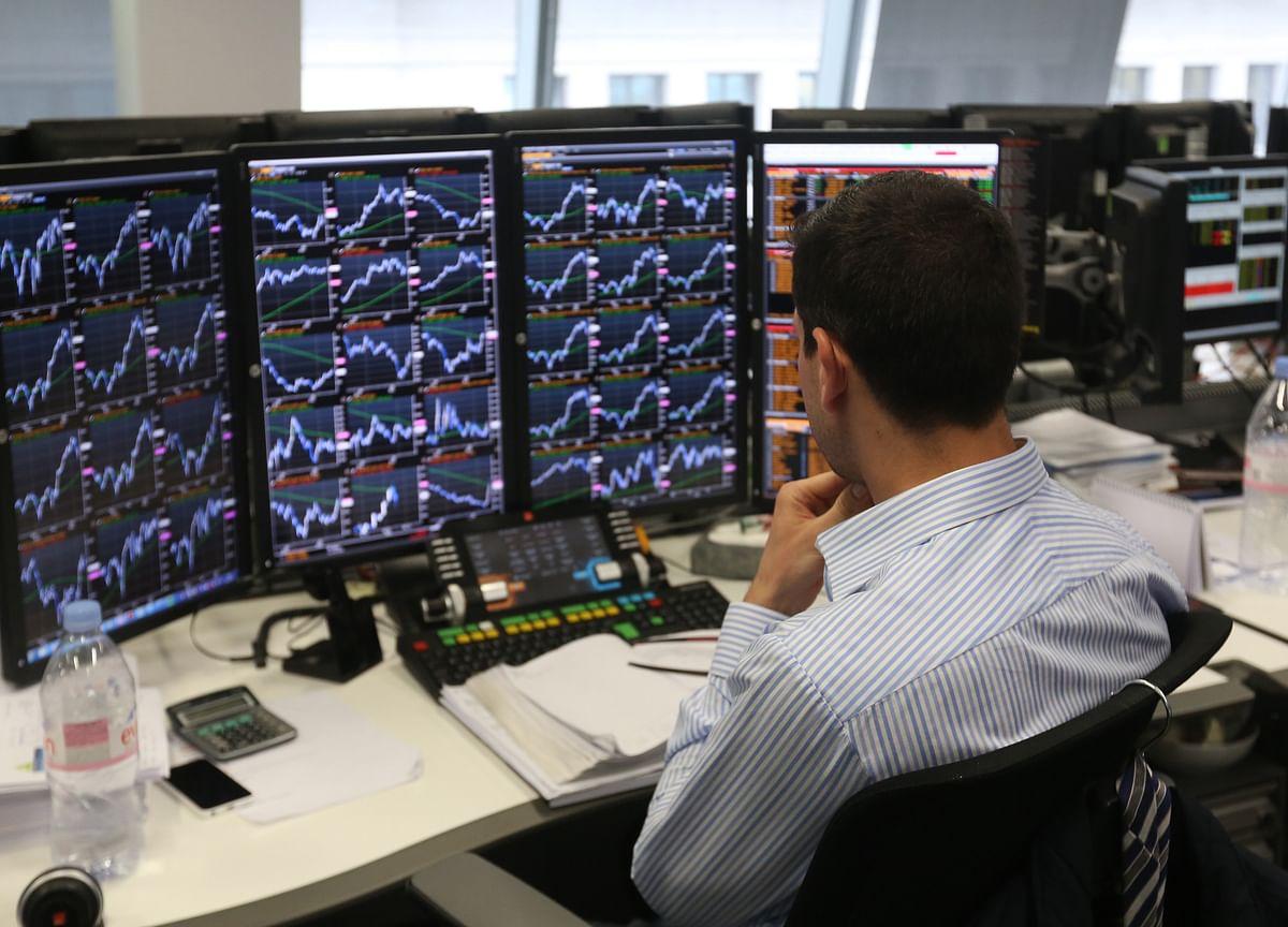 Stocks To Watch: Dr. Reddy's Lab, Jet Airways, Vodafone Idea