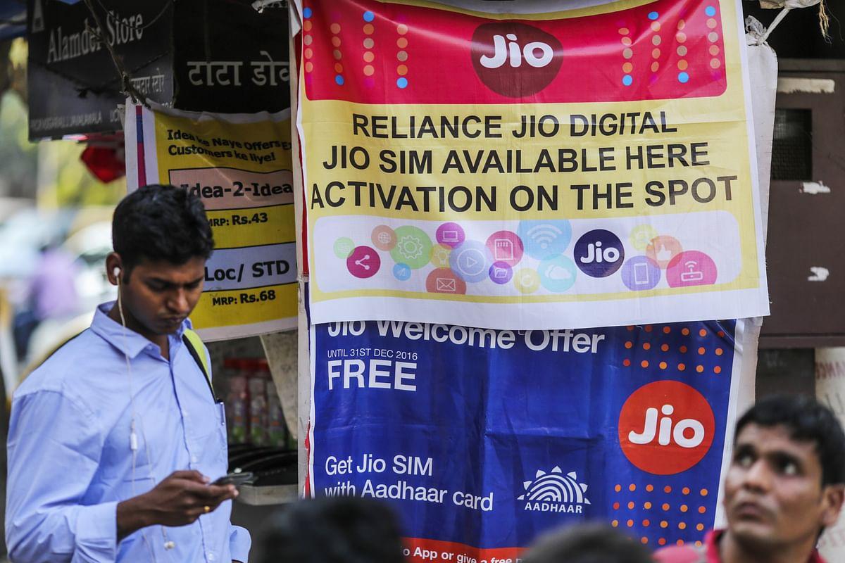 Competition Commission Dismisses Unfair Business Practices Plea Against Telecom Operators