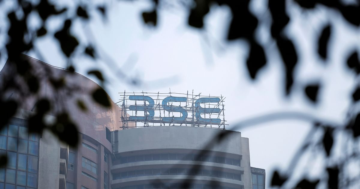 Share Markets Live: SGX Nifty Signals Positive Opening Amid Weak Asian Cues; Nestle, ACC In Focus