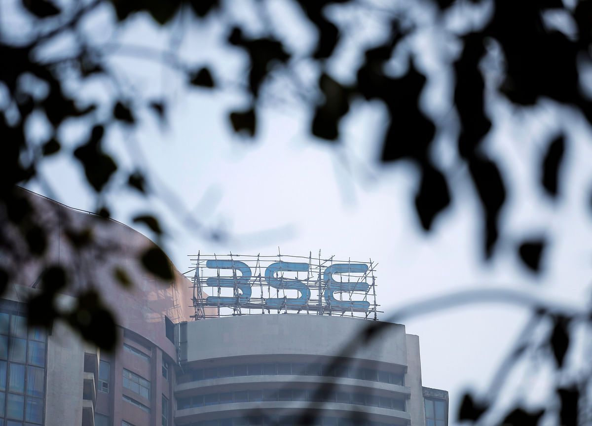 India Stock Return Prospects To Improve In Second Half, Says Morgan Stanley