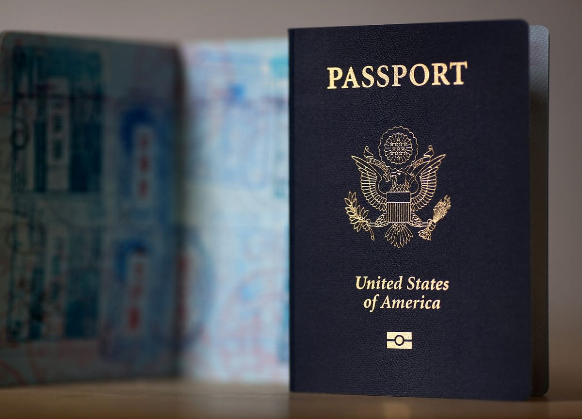 What Are Vaccine Passports and How Would They Work?